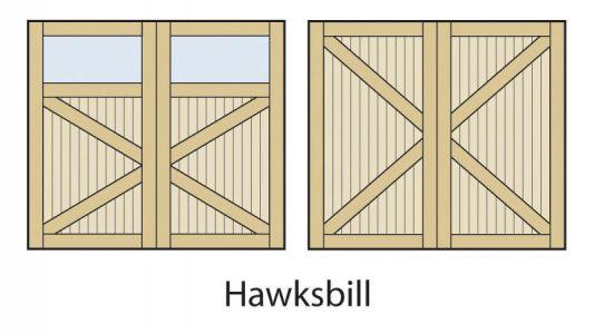 Hawksbill-s