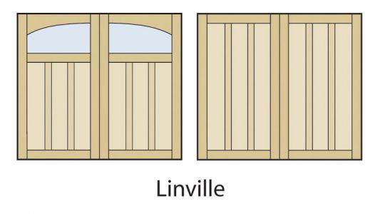 Linville-s