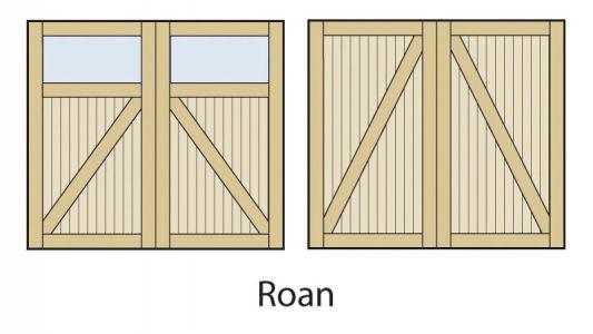 Roan-s