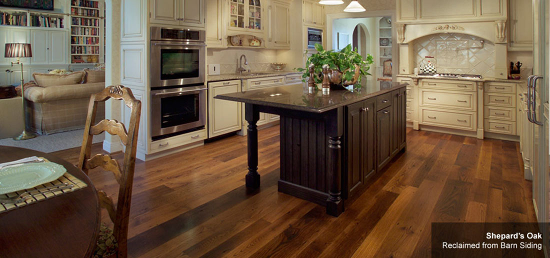 longwood-reclaimed-antique-floorng