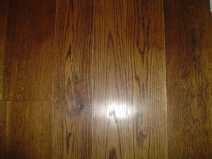 post_and_beam_oak-flooring