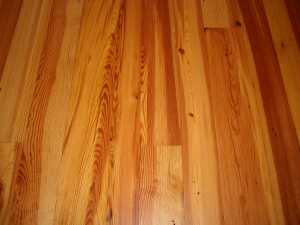 reclaimed-pine-flooring