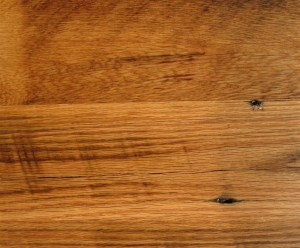 shepards-oak-flooring