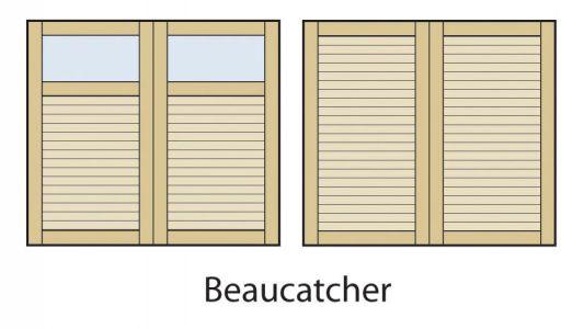 Beaucatcher-s