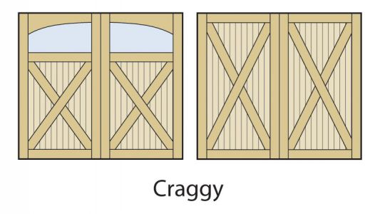 Craggy-garage-doors