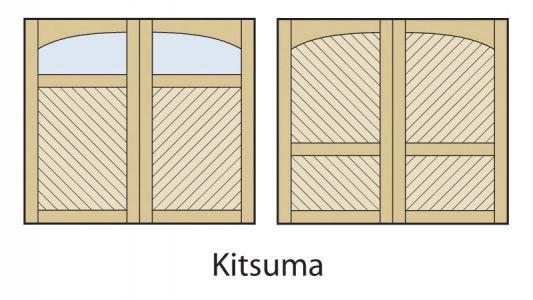 Kitsuma-s