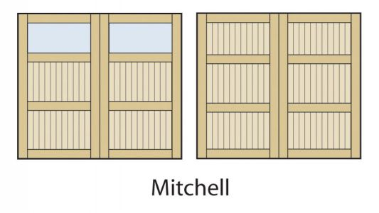 Mitchell-s