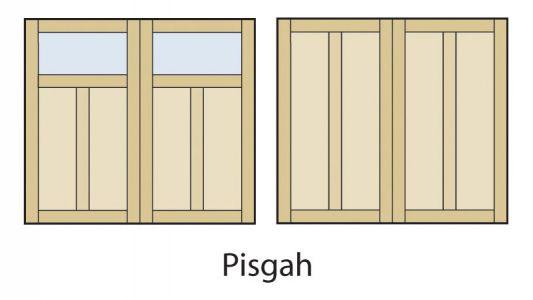 Pisgah-2
