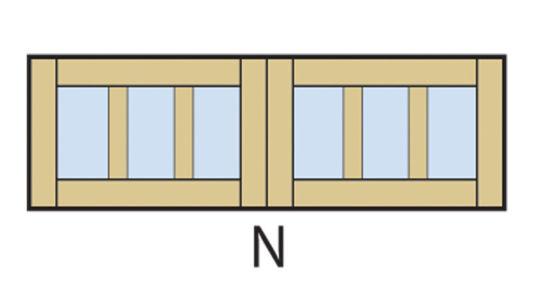 Window 0007 Layer 14