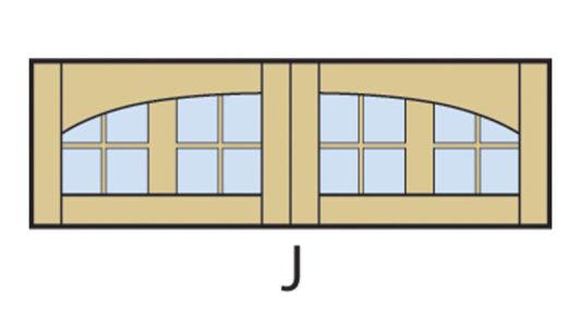 Window 0011 Layer 10