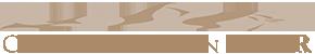 Carolina Mountain Door Logo
